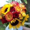 130x130 sq 1379433816031 katrina bouquet