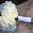 130x130 sq 1379433818548 linsay bouquet