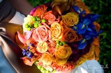 220x220 1379432700830 bridesbouquet