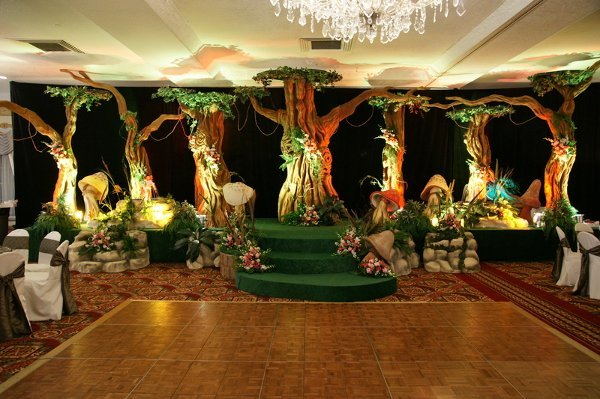 renaissance ballrooms miami fl wedding venue. Black Bedroom Furniture Sets. Home Design Ideas