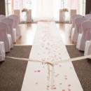 130x130_sq_1406136417483-ryan-and-alanna-wedding-details-0022