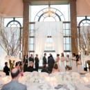 130x130_sq_1406136427875-ursula-and-gordon-wedding-ceremony-0080