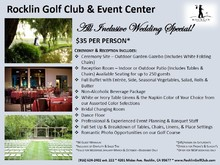 220x220 1413765838785 wedding special package