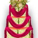 130x130 sq 1246839212207 cakebox5