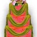 130x130 sq 1246839366066 cakebox4