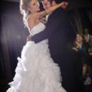 130x130 sq 1489783250533 jeff  amanda wedding 0884