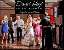 220x220 1365021401336 weddingwire avatar