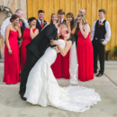 130x130 sq 1465612289773 nashvilleweddingphotographerdjlightingbowlingfrank