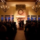 130x130 sq 1428351103761 indoor wedding king family vineyards