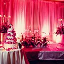 130x130 sq 1342717809534 nelvijoewedding0918