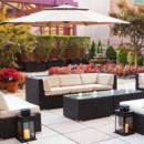 130x130 sq 1470233751741 outdoor terrace