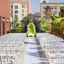 130x130 sq 1470233795090 she994mf 182684 outdoor terrace wedding ceremony