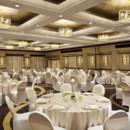 130x130 sq 1470233876408 phoenix ballroom wedding