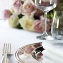 130x130 sq 1470233970754 lux73ed 168370 wedding setup detail