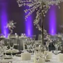 130x130 sq 1470233980519 wes1092de 156775 banquet detail