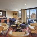 130x130 sq 1470234204428 club lounge