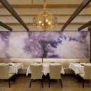 130x130 sq 1470234426718 restaurant