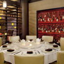 130x130 sq 1470234426760 restaurant   family style dining