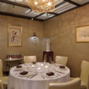 130x130 sq 1470234448069 restaurants private dining room
