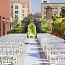 130x130 sq 1513268915 fd89215e177e2f62 1470233795090 she994mf 182684 outdoor terrace wedding ceremony