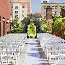 220x220 sq 1513268915 fd89215e177e2f62 1470233795090 she994mf 182684 outdoor terrace wedding ceremony