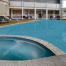 130x130 sq 1464199730720 indoor pool