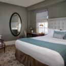 130x130 sq 1464199896702 manor guestroom