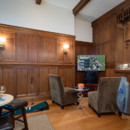 130x130 sq 1470259915272 chapel grooms room