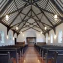 130x130 sq 1470259942544 chapel