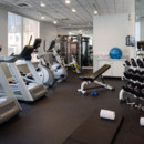130x130 sq 1470259955057 fitness center