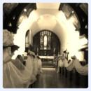 130x130 sq 1453224441859 new ceremony 2
