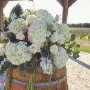 130x130 sq 1453224557453 vinyard ceremony