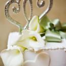 130x130 sq 1453225496665 madisoncatune wedding 053