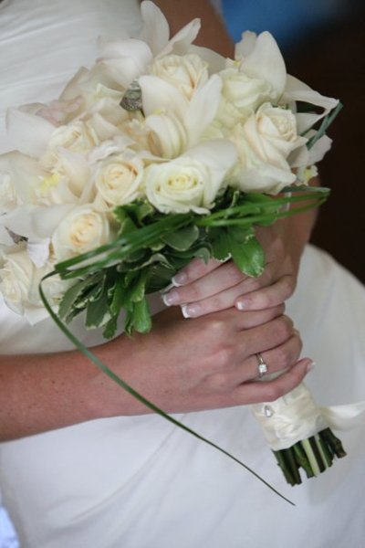 1352311616838 201625671604291985906575n Toms River wedding florist