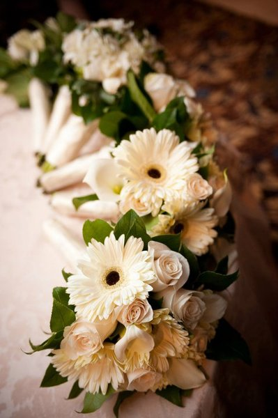 1352311622873 268692101502589046909291448810n Toms River wedding florist