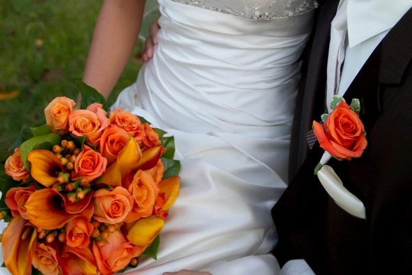 1352311627303 301714101508661920881041095219161n Toms River wedding florist