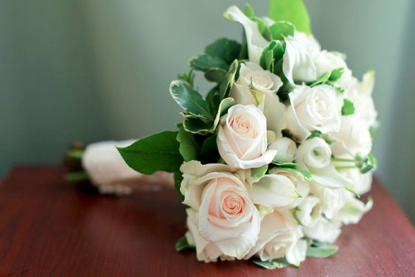 1352311771298 Aaaaae Toms River wedding florist