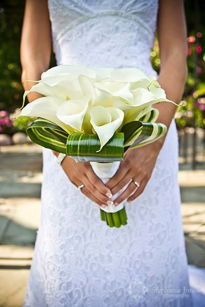 1352311772575 Aaaaah Toms River wedding florist