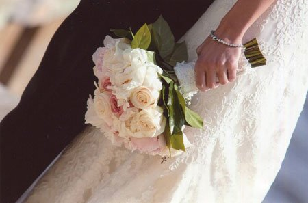 1352311774594 Aaaaat Toms River wedding florist