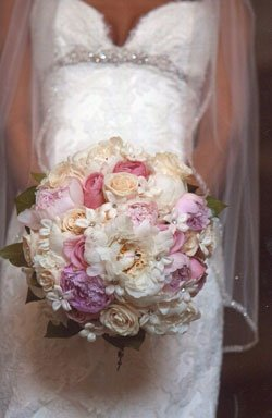 1352311775035 Aaaaax Toms River wedding florist