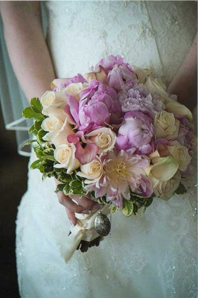1352311777222 Aaaeaa Toms River wedding florist