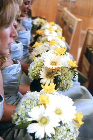 1352311777875 Aaiaaa Toms River wedding florist