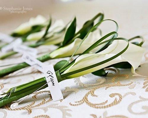 1352312063575 Xfs500x400c80aaaaab Toms River wedding florist