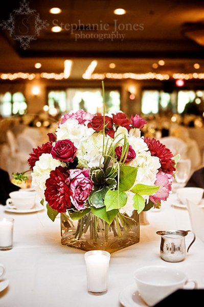 1352312344049 3894515543897855677828421n Toms River wedding florist