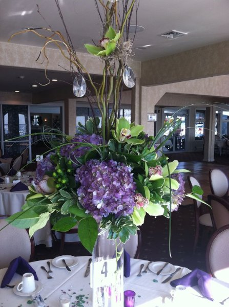 1352312349064 31839729721358697160844685842n Toms River wedding florist