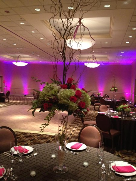 1352312354893 419560101513327232052471615653968n Toms River wedding florist