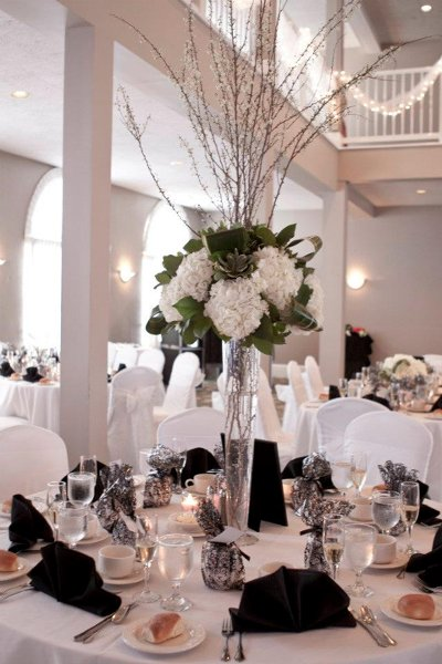 1352312357729 54780141027057615141066410069n Toms River wedding florist