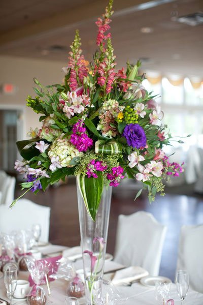 1352312567061 Aaaaaj Toms River wedding florist