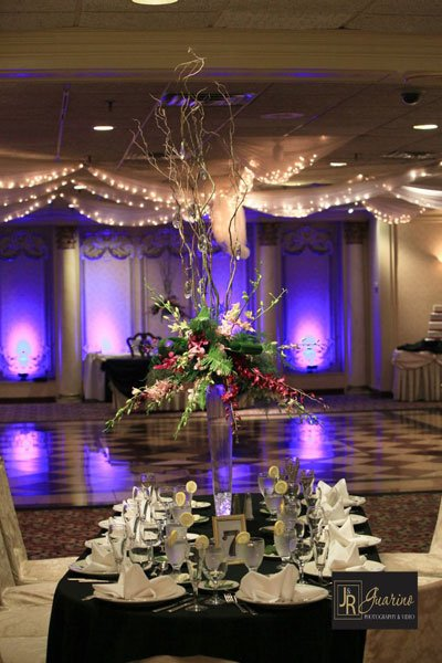 1352312568016 Aaaaan Toms River wedding florist