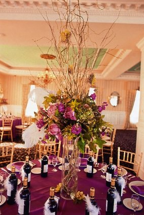 1352312569136 Aaaaav Toms River wedding florist